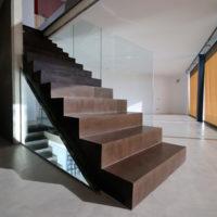 escaleras-11