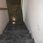 escaleras-15