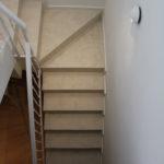escaleras-16