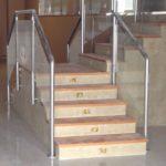 escaleras-24
