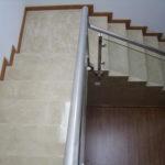 escaleras-31