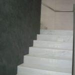 escaleras-33