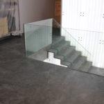 escaleras-35