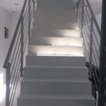 escaleras-5