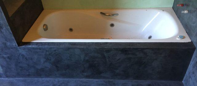 El antes y después en tu cuarto de baño