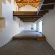 ¿Qué suelo elegir a la hora de reformar tu piso de segunda mano?