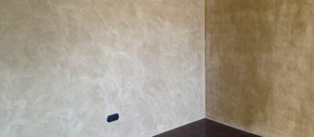 Los colores más adecuados para tus paredes