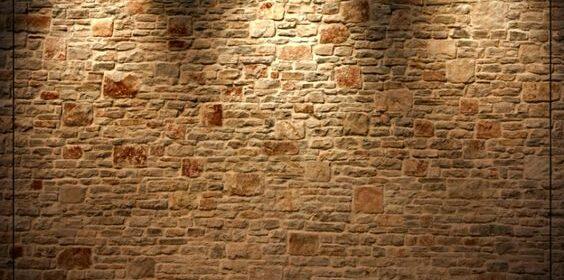 La decoración de tus paredes