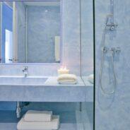 Puntos a tener en cuenta a la hora de reformar tu baño