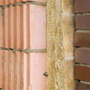 Revestimiento Sate para tu fachada